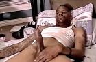Hung Dee Gets Some Ass!