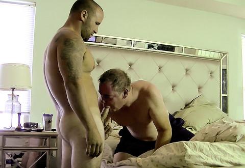 Duncan Dixxx & Joe