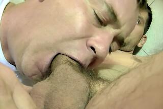 Brian Younger & Joe
